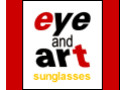 https://www.yelp.com/biz/eye-and-art-heidelberg