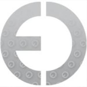 Logo Eye Couture