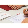 F & G Personaldienst GmbH
