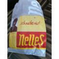F. u. S. Nelles GmbH