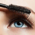 face to face Cosmetics Imogen Schmidt