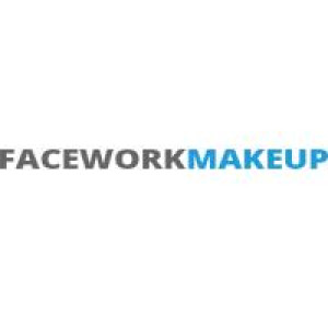Logo Facework Make-up