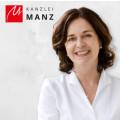 Fachanwalt für Arbeitsrecht Frankfurt Kanzlei Regina Manz