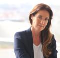 Bild: Fachanwältin für Familienrecht & Rechtsanwältin Dina Beineke, LL.M. in Köln