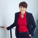 Elke Post - Rechtsanwältin - Fachanwältin für Familienrecht - Mediatorin