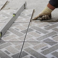 Bild: Fachbetrieb für Fliesen und Mosaik Verlegung in Krefeld