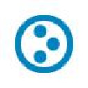 Logo Fachbibliothek Sozialwissenschaften