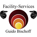 Facility-Services Guido Bischoff