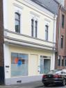 Bild: Fahlenbach Malerbetrieb in Leverkusen