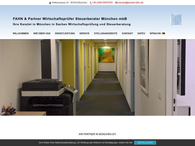 http://www.kanzlei-fahn.de