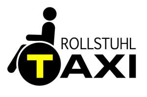 Rollstuhl Taxi