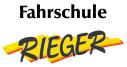 Bild: Fahrlehrer Rieger in Nürnberg, Mittelfranken