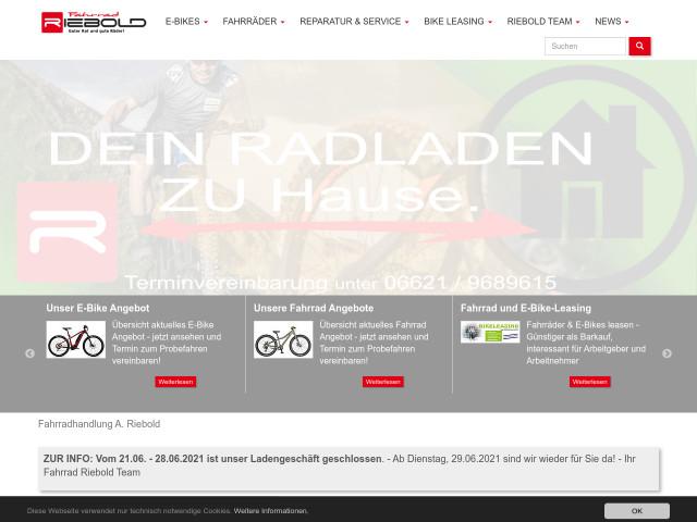 http://www.riebold-fahrrad.de