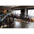 Fahrrad-Werk
