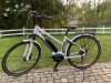 Bild: Fahrradcenter Prinz Sport Prinz GmbH