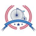 Fahrradschmiede Wellingdorf