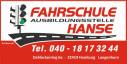 https://www.yelp.com/biz/fahrschule-ausbildungsstelle-hanse-hamburg-2
