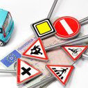 Bild: Fahrschule Autopilot GmbH Fil. Mönchengladbach-Rheydt in Mönchengladbach