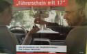 https://www.yelp.com/biz/fahrschule-wiemann-berlin