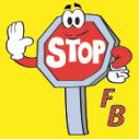 Logo Fahrschule Brauer Verwaltung
