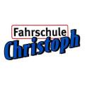 Logo Fahrschule Christoph
