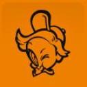 Logo Fahrschule Crash-Kid