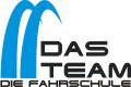 Bild: Fahrschule DAS TEAM GmbH in Essen, Ruhr