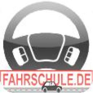 Logo Fahrschule Derya Yildirim