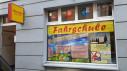 Bild: Fahrschule Drive is Fun Michael Neubecker in Halle, Saale