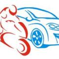 Logo Fahrschule Eckhard