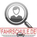 Logo Fahrschule Emmerich