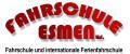 Bild: Fahrschule Esmen Ltd. in Bonn