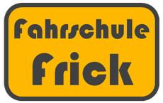 Bild: Fahrschule Frick       in Sennfeld, Unterfranken