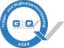 Logo Fahrschule Geibel