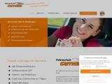 http://www.fahrschule-guether.de/