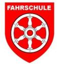 Logo Fahrschule Hanse Inh. Jens Büttner