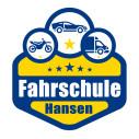 https://www.yelp.com/biz/fahrschule-hansen-hamburg