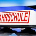 Bild: Fahrschule Harald Schulten Harald Schulten in Remscheid