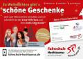 Bild: Fahrschule Hochtaunus drive up your life Markus Leinberger in Königstein im Taunus