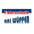 Fahrschule Kai Wüpper Harburg