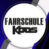 Bild: Fahrschule Koos GmbH