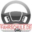 Logo Fahrschule Kruck Inh. T. Ehlers
