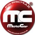 Bild: Fahrschule MotoCar in Köln