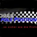 Logo Fahrschule Pole Position