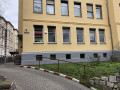 Bild: Fahrschule Ralf Erdmann in Erfurt
