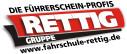 Bild: Fahrschule Rettig Bonn Rhein-Sieg GmbH in Bonn