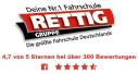 Bild: Fahrschule Rettig GmbH in Köln