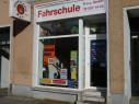 https://www.yelp.com/biz/fahrschule-rex-berlin