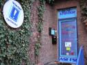 https://www.yelp.com/biz/fahrschule-uwe-r%C3%B6%C3%9Fner-frankfurt-am-main