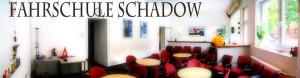 Logo Fahrschule Schadow
